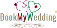 Welcome to bookmywedding.co.in  India' s most.trusted wedding portal